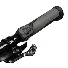 Lupine SL AF 4 StVZO Reflector delantero Soporte de manillar para SmartCore 3,5Ah batería Ø31,8mm Wiesel
